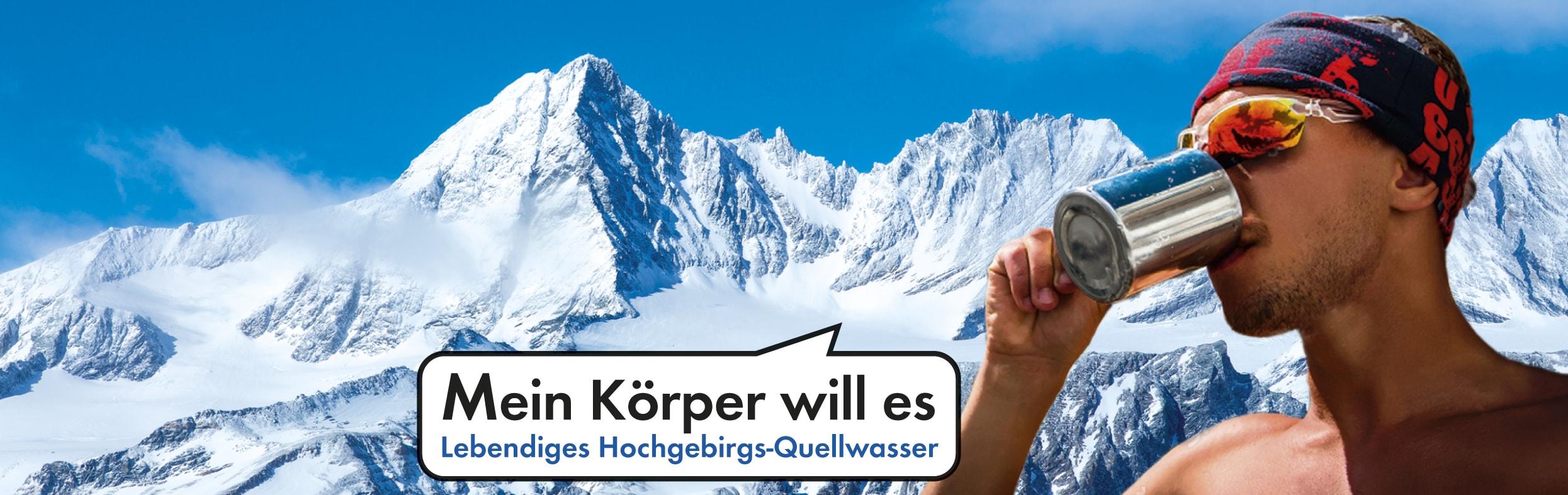 01_Mein_Koerper